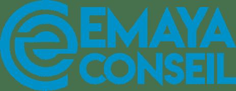logo_emaya