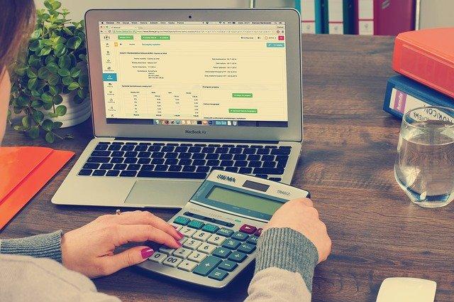 formation business plan financier 2