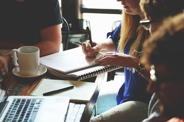 formation création d'entreprise