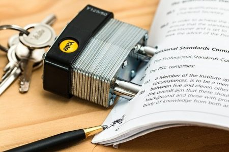 formation statuts juridiques